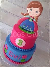 patty cakes bakery frozen sophia disney princess themed cakes