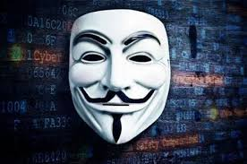 anonymous mask anonymous mask editor studio android apps on play