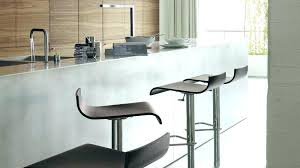 bar de cuisine pas cher tabouret de bar de cuisine tabouret de cuisine alinea table haute