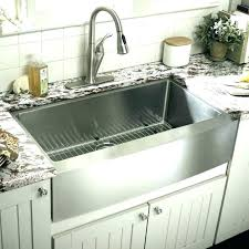discount kitchen sinks and faucets trend pot filler lowes kitchen sink with kitchen sinks and faucets