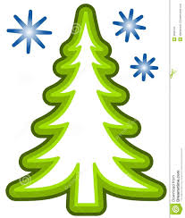 charlie brown christmas tree clipart christmas lights decoration