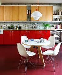 mid century kitchen table here are mid century kitchen table boldventure info