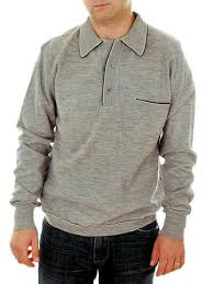 mens sweaters s sweaters the best vintage clothing