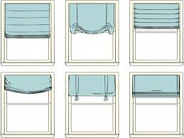 ideas vertical window blinds sizes mainstays kitchen lowes
