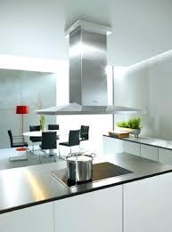 kitchen island extractor hood cheap extractor fan kitchen kitchen island extractor fans with in