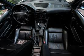 2005 Bmw 525i Interior Flickr My Car Pinterest Bmw Cars And Engine