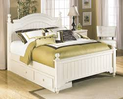 French Country Bedroom Furniture by Country Cottage Bedroom Furniture Nurseresume Org