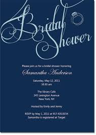 inexpensive bridal shower invitations cheap wedding shower invitations blueklip