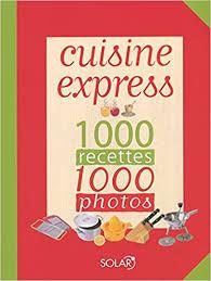 cuisine express amazon fr cuisine express caroline darbonne livres