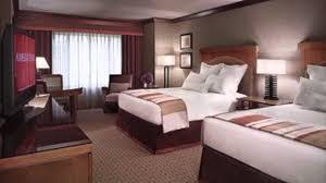 ameristar casino resort black hawk co roomstays com youtube