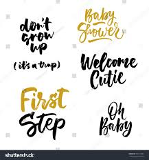baby shower welcome quotes choice image baby shower ideas