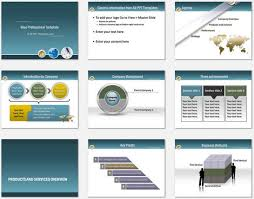 templates for powerpoint presentation on business powerpoint professional template professional slide presentation