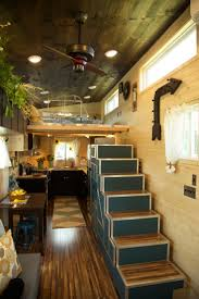 2823 best tiny house hehe images on pinterest tiny homes tiny plane by viva collectiv