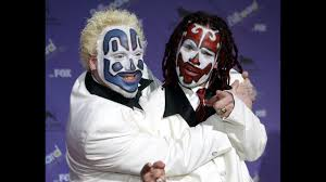 ax wielding man requests icp song police standoff ensues