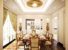 formal dining room ideas everyday fancy spring dinner parties room formal dining rooms