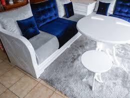 chambre parme et beige chambre parme et beige nantes 2131 couleur salon le bleu pour le