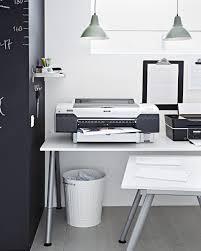 bureau galant ikea galant bureau ikea werkplek kantoor bureau wit interiors