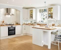 Yokosuka Naval Base Housing Floor Plans 100 Shaker White Kitchen Cabinets Discount Kitchen Cabinets
