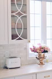frosted glass kitchen cabinet doors mullion cabinet doors how to add overlays to a glass