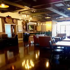 the back room at o u0027toole u0027s o u0027toole u0027s albany restaurant pub