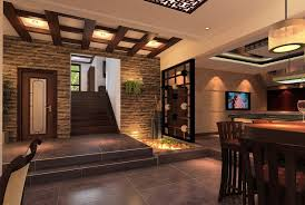 entrance design spa design entrance stairs download 3d house