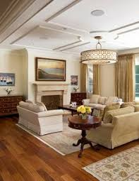 Ceiling Lights In Living Room Impressive Collection Of Living Rooms Styles You Need To See