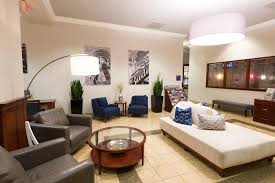 Hotels Near Barnes Jewish Hospital Book The Parkway Hotel In St Louis Hotels Com