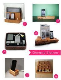 Diy Charging Stations Laptop Charging Shelf Cool Diy Charging Station Organizer Charging