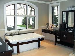 Small Bathrooms With Corner Showers Small Bathroom Windows Home Depot U2013 Justbeingmyself Me