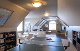 interior design kitchener interior design kitchener karen wilson interior design kitchener on