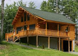 log cabin house plans with photos log cabin floor plans