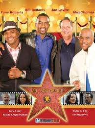 mr box office tv show news episodes and more