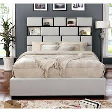 platform bed with led lights bed with led lights led light for platform bed led bed lights india