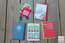 get ready for christmas with hallmark christmas holiday prize
