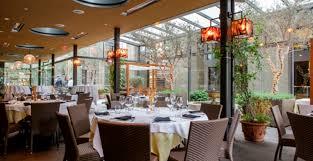 Los Angeles Restaurants Open On Thanksgiving Best Restaurant Los Angeles Drago Centro Downtown La