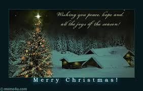 ecards christmas personalized christmas cards white christmas ecard white