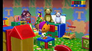 Home Designer Animal Crossing Happy Home Designer Decorating Stitches U0027 House
