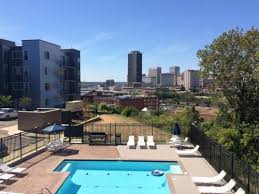 1 bedroom apartments near vcu apartments for rent in richmond va 717 rentals hotpads