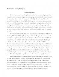 sample of descriptive essay about a place narrative descriptive essay sample essay descriptive essays about a person descriptive essays on a person descriptive