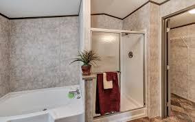 Single Wide Mobile Home Interior Custom Build A Legacy Singlewide Home1676 32a At Legacy Mobile