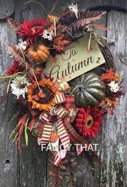 easy thanksgiving wreaths autumn grapevine wreath fall grapevine wreath thanksgiving