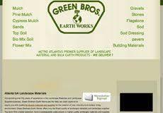 Landscape Supply Company by Landscape Supply Website Optimization Landscape Supply Website