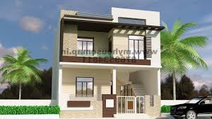 free 3d home design exterior stunning free exterior home design online photos interior design