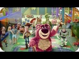 Everywhere Toy Story Everywhere Meme Generator - x x everywhere know your meme