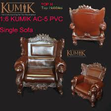 Wooden Carving Furniture Sofa Online Get Cheap Wooden Sofa Model Aliexpress Com Alibaba Group