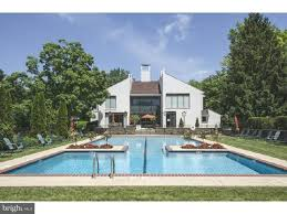 lansdale pa houses for sale with swimming pool realtor com