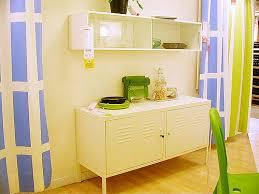 Yellow Metal Storage Cabinet Lockable Storage Cabinets Ikea Storage Decorations