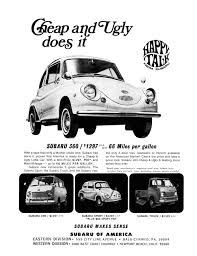 1993 subaru brat for sale subaru cars for sale bismarck nd kupper automotive group news
