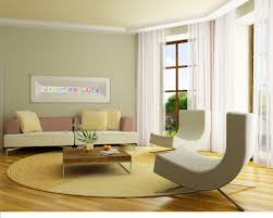 feng shui paint colors for bedroom round chair decor idea