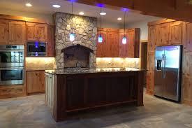 remodeling contractor u0026 custom home builder jcm custom homes